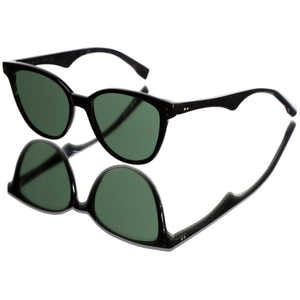 Lisbon-Shopping-Designer-Sunglasses-Handmade-in-Portugal-Andre-Opticas-M004-Black-(2)