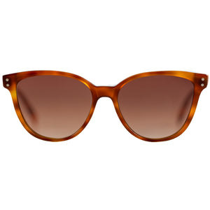 Lisbon-Shopping-Designer-Sunglasses-Handmade-in-Portugal-Andre-Opticas-M004Havana