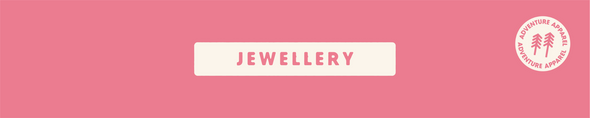 JUNKBOX JEWELLERY