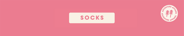 junkbox socks