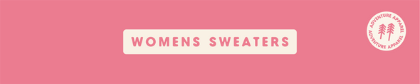 womens sweatshirts