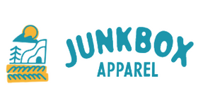 Junkbox Apparel