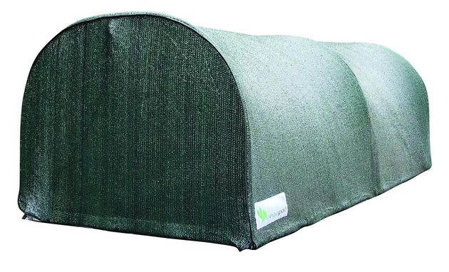 Large Shade Cover (Cover Only) Covers Vegepod NZ