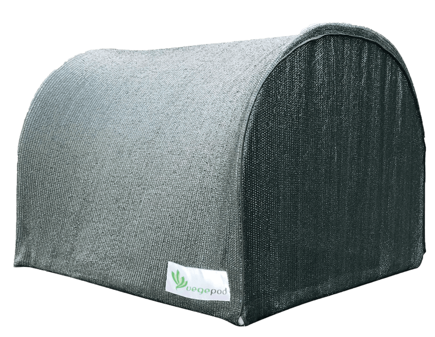 Medium Shade Cover (Cover Only).