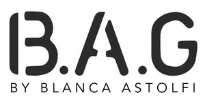 B.A.G. by Blanca Astolfi