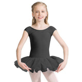 Keyhole tutu dress 11394C