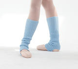 Intermezzo Short Legwarmers Precal