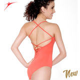 SoDanca E-11215 Leotard