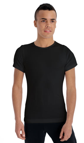 Intermezzo Men's Dance T-Shirt