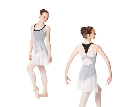 Lulli- Gabriella Dance Dress