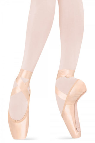 Bloch - Serenade Triple Strong