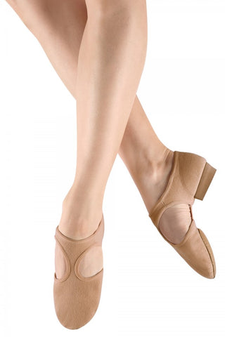 Bloch - Stretch Grecian