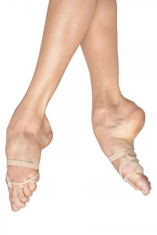 Bloch - Foot Thong II