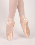 Grishko - Smart Pointe