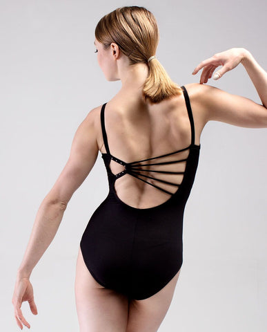 SoDanca E-10559 Leotard