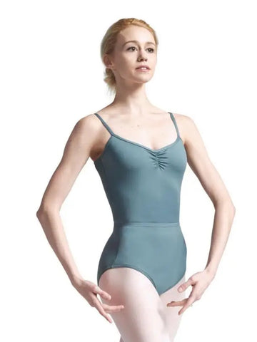 Capezio Cami leotard with Belt CAD120