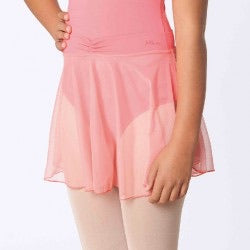 Intermezzo Ballet Skirt-7381