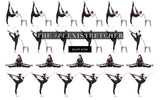 Flexistretcher 2 FLX