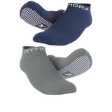 Non Slip Anti Skid Grip Socks