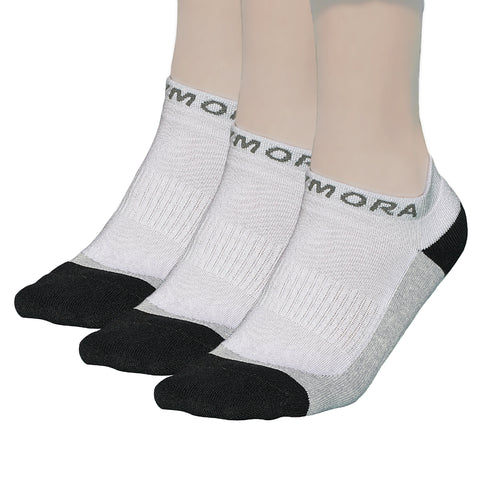 Rymora Trainer/Ankle Socks