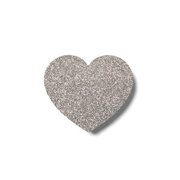 One Love, Glitter knage