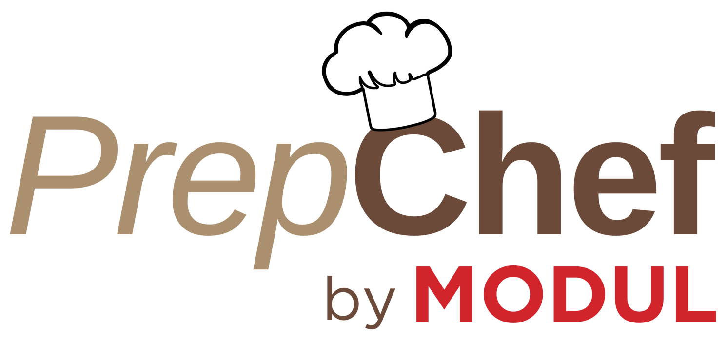 PrepChef by MODUL