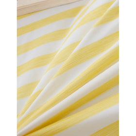 Striped Print Sheet Set