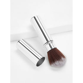 Telescopic Blush Brush 1pc