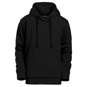 Men's Super Soft Performance Hoodie