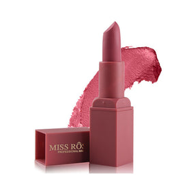 Moisturising Lipstick - Waterproof Lipgloss Make up