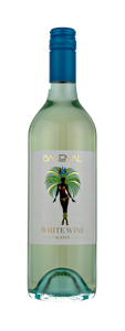 Bakenal White Wine