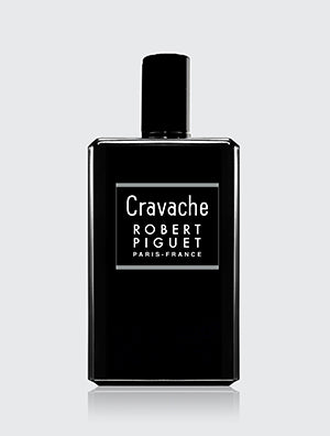Cravache After Shave Splash