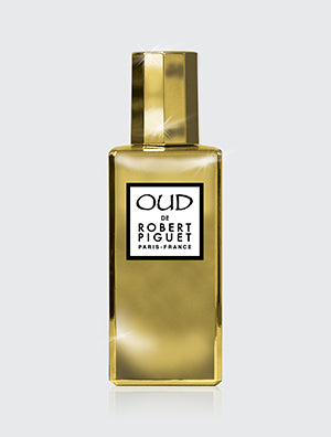 OUD Gold Limited-Edition Eau de Parfum - Robert Piguet