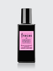 Fracas Brume Pour Cheveux Luxueuse/Luxury Hair Mist - Robert Piguet