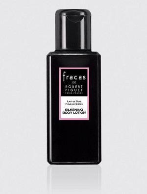 Fracas Silkening Body Lotion