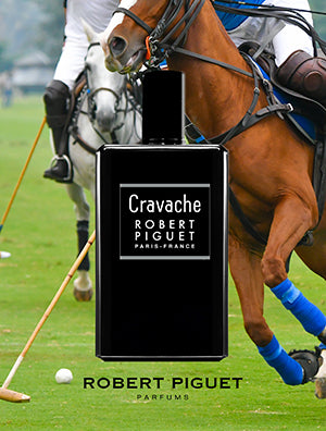 Cravache After Shave Splash - Robert Piguet