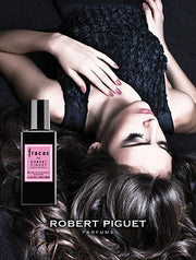 Fracas Luxury Hair Mist