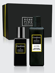 Gardénia Limited-Edition Coffret