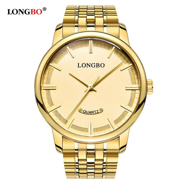 Luxury Men Water Resistant Ceramic Sports Male Wrist Watch,Free Shipping Top Quality Rhinestone Steel Lady watches 80232