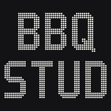 Load image into Gallery viewer, BBQ Stud