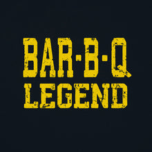 Load image into Gallery viewer, Bar-B-Q Legend
