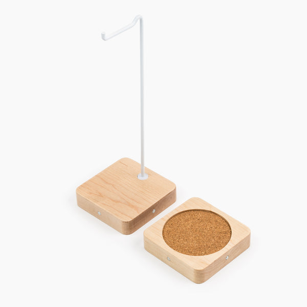 Extension Kit - Maple