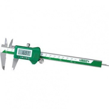 Insize 300mm Digital Caliper