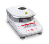 Ohaus Moisture Analyzer MB27