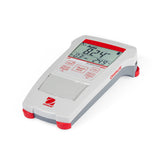 Ohaus Starter ST300 pH Portable