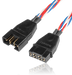 "PowerBox-Systems Cable set Premium ""one4two"""