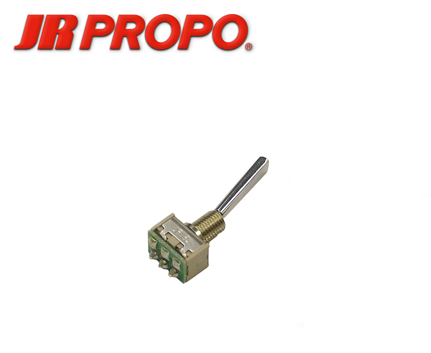 JR PROPO Toggle Switch 2PFL