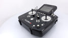 JETI Duplex DS-16 II - Black