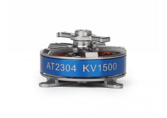 Copy of T-Motor AT2304 2300KV