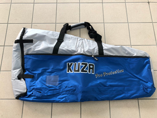 Wing Bag For 26-40CC
